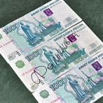 В банках все чаще всплывают фальшивые дензнаки