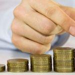 Смоленщине выделены дополнительные средства из федерального бюджета