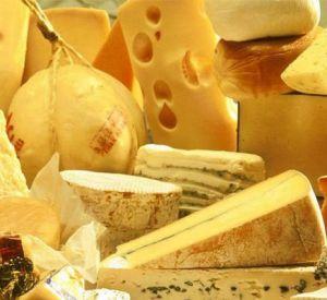 В Смоленской области задержали сыр с повышенным содержанием азотнокислого натрия