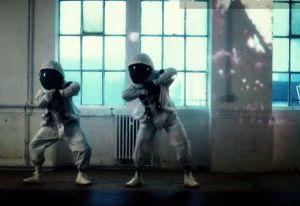Британская рок-группа посвятила песню первому космонавту Юрию Гагарину