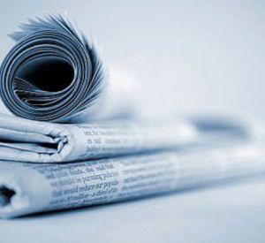 Смоляне могут в течение февраля выписать журналы и газеты по прошлогодним ценам