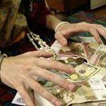 Аферистка обманула участницу ВОВ при покупке ей жилья