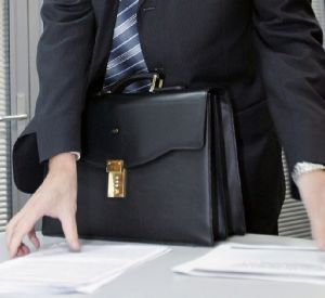 Глава Смоленска анонсировал сокращение чиновников