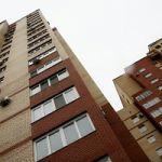 Кто и где будет строить в Смоленской области жилье эконом-класса