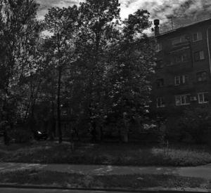 Женщину-врача из Смоленска нашли повешенной