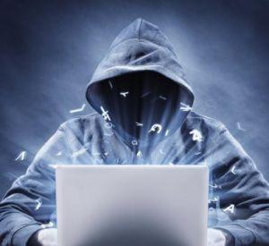 Иностранные спецслужбы готовят кибератаки, направленные на дестабилизацию финансовой системы России