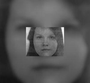 Разыскивается девочка из Воронежа, пропавшая около полугода назад