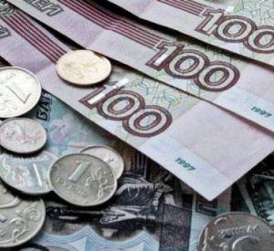 Госдума увеличила МРОТ с 1 июля 2017 года