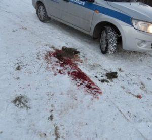 Стало известно о еще одной жертве Смоленского стрелка