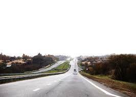 На трассе под Смоленском насмерть сбили пешехода