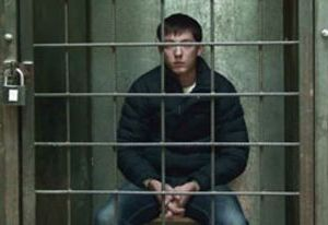 Смоленская полиция задержала на улице подростка под действием спайса
