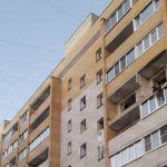 Медики рассказали о состоянии пострадавших при взрыве в Пригорском