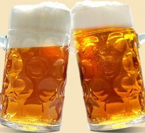 Кардымовское пиво не соответствует стандартам Роспотребнадзора