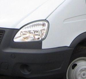 Смолянин украл у работодателя автомобиль