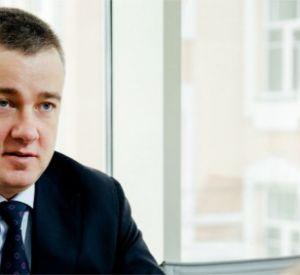 Суд оставил под арестом Пономарева, известного своими спорами с IKEA