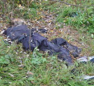 Забившему до смерти знакомого и закопавшего его труп мужчине вынесли приговор