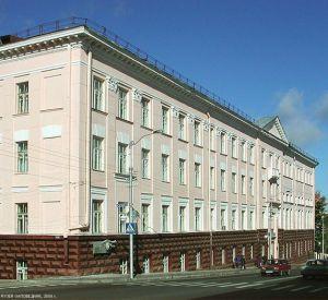 Два ВУЗа в Смоленске отказались от своих студентов