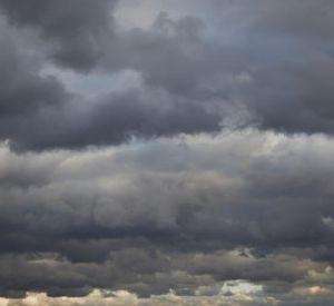 Прогноз погоды на понедельник, 9 октября