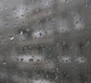Прогноз погоды на воскресенье, 5 ноября