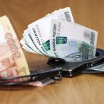 Бизнесмен из Смоленской области «нагрел» государство почти на 12 миллионов рублей