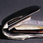 Житель Смоленск лишился документов и нарвался на мошенника
