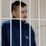 Убийца чиновницы из Смоленской области покончил жизнь самоубийством в суде