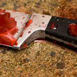 Смолянин застукал возлюбленную с любовником и убил ее