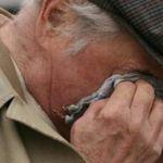 Мошенник лишил смолянина сбережений, пообещав помочь ему в получении кредита