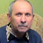 В Смоленской области остановили поиски 56-летнего мужчины