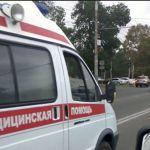 За непропуск кареты скорой помощи будет грозить серьезный штраф