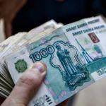 Бывшего начальника смоленского управления ФСИН признали виновным в мошенничестве