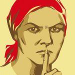 Большинство россиян выступают против закона о неуважении к власти и фейковым новостям