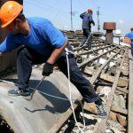 Героев труда хотят освободить от взносов на капитальный ремонт