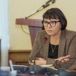 Скандально известный кадетский корпус возглавит экс-заместитель главы Смоленска