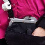 Министерство транспорта хочет запретить кондукторам высаживать детей-безбилетников