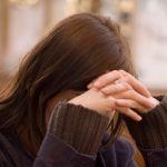 Травмированную девушку ограбил «добрый самаритянин»