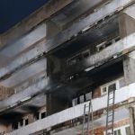 Вахтёрам общежития медуниверситета вынесли приговор