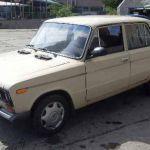 В Смоленской области вор украл автомобиль при помощи буксира