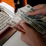 Продавец мебельного магазина прикарманила деньги работодателя
