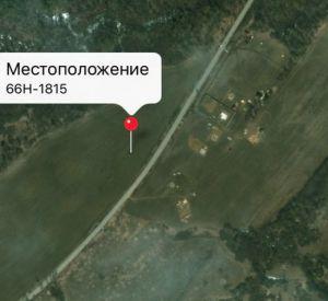 В Смоленской области завершены поиски 14-летней девочки (видео)