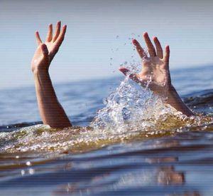 В МВД рассказали обстоятельства гибели 14-летней девочки в водоеме