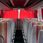 Из Смоленска в Геленджик можно будет добраться на автобусе