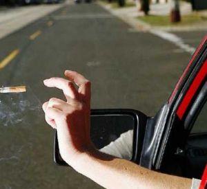 В России могут снова увеличиться цены на сигареты