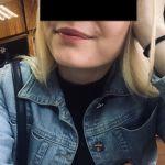 Девочка, пострадавшая в Красном бору на железной дороге, впала в кому