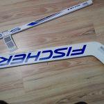 Пьяный мужчина избил хоккейной клюшкой соседа по гаражу