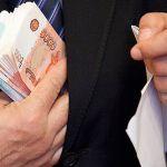 Житель столицы пытался подкупить смоленского полицейского