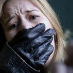 Суд вынес приговор смолянам, похитившим в Тверской области женщину