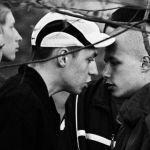 В Смоленске осудят преступника, скрывавшегося от правосудия 10 лет