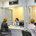 В России хотят ввести автоматическую регистрацию при рождении и смерти