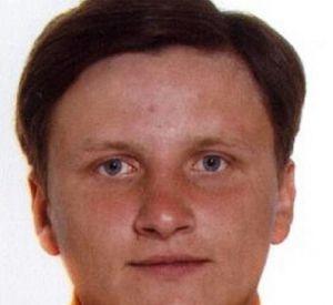 В Смоленске разыскивают гражданина Беларуси